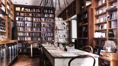 libreria online