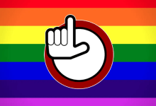 minoranze e orgoglio nerd