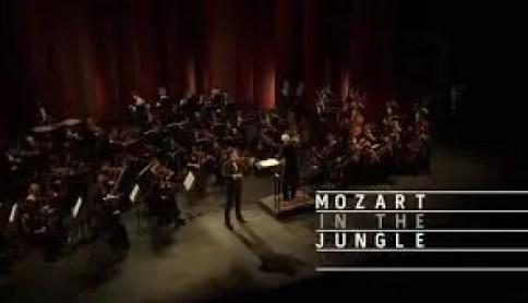 mozart-orchestra