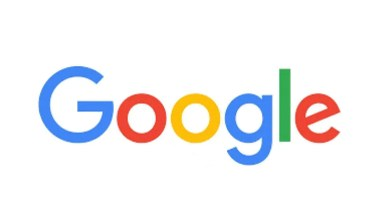 google lancia destinazioni