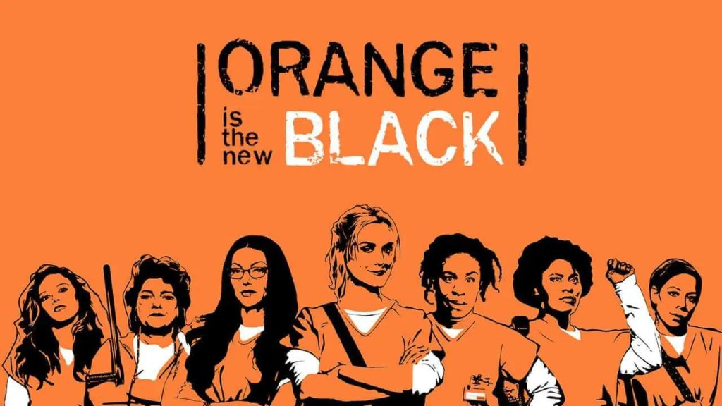 Siete pronti alla stagione 6 di Orange is the new Black?