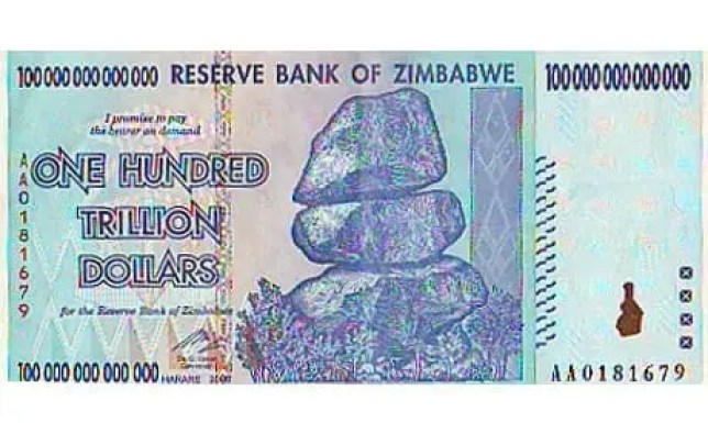 premio-trillion-dollar-note