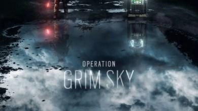 rainbow six siege operation grim sky
