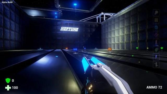 neptune screenshot 4