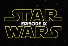 Star Wars Episodio IX: annunciato ufficialmente cast e riprese