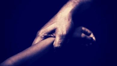 stupro senza aggravante