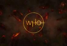 episodio pilota doctor who 11
