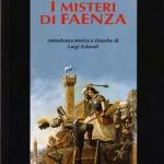 copertina_misteri_faenza