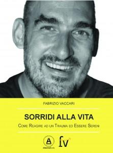 foto libro Vaccari (1)
