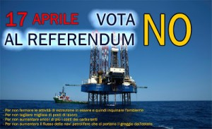 vota no referendum