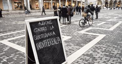 Senza_Confini