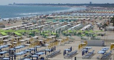 Spiaggia-Marina-di-Ravenna
