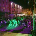 Castello Music Fest 3