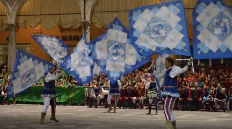 Gara-delle-bandiere