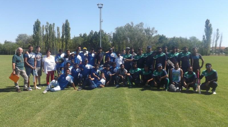 Faenza_cricket