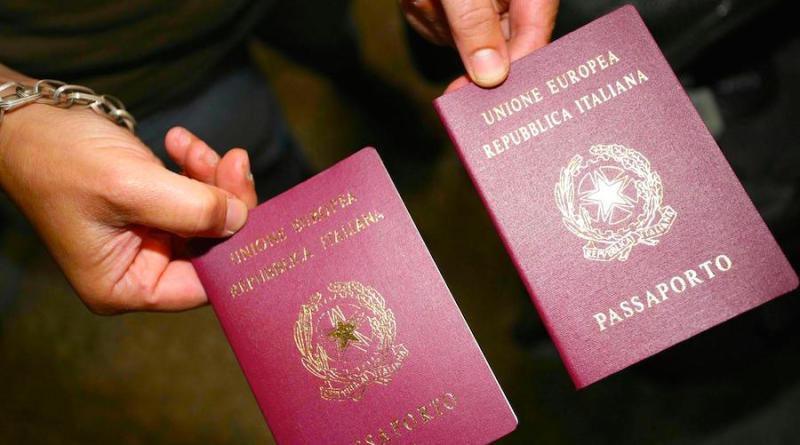 passaporto-richiedenti-asilo