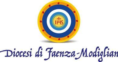 logo-diocesi-faenza