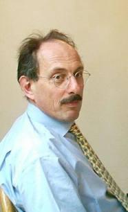 Alessandro Messina