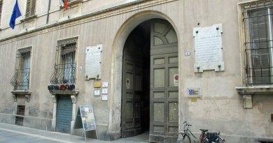 faenza-palazzo-laderchi-ingresso