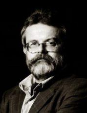 Giuseppe Bellocci