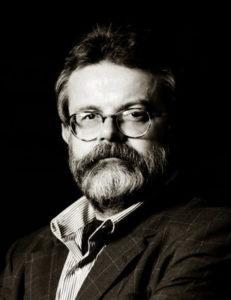 Giuseppe Bellosi