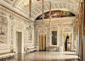 palazzo-milzetti