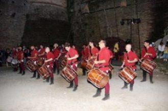tamburi-brisighella