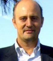 Giampaolo Ugolini