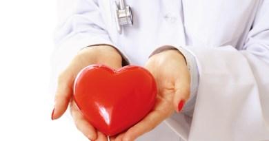cardiologia cuore