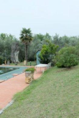 Casa Sassi - Marcherita Mercatali