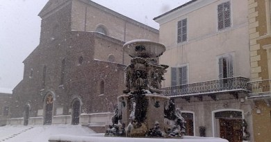 neve-faenza