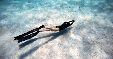 nuoto club faenza 2000