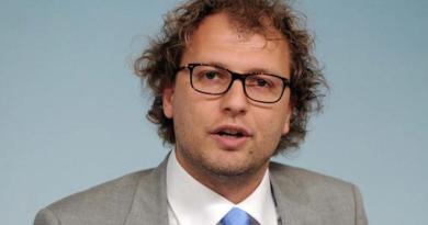 Luca Lotti