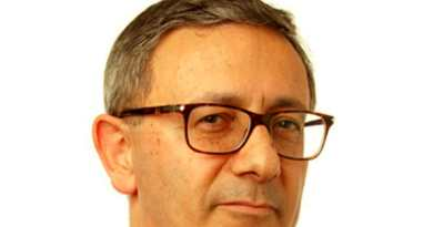 Maurizio Randi