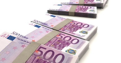 soldi economia