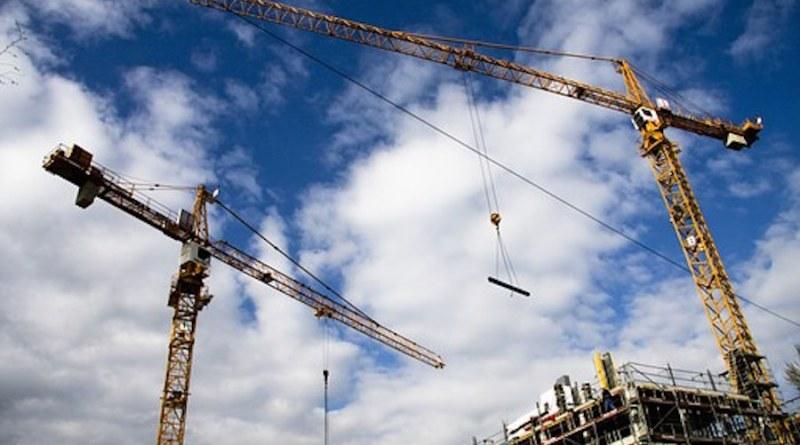 costruzione edilizia