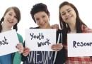 Un mese di stage in Francia: opportunità per giovani dai Gemellaggi di Riolo Terme