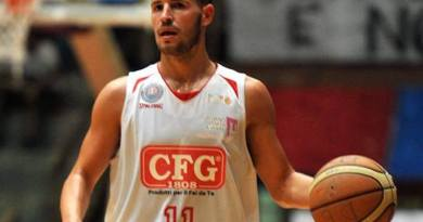 Mattia Venucci