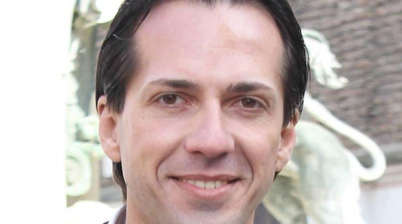 Alessio Grillini
