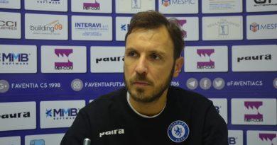 Simone Bottacini
