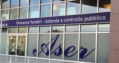 aser-faenza