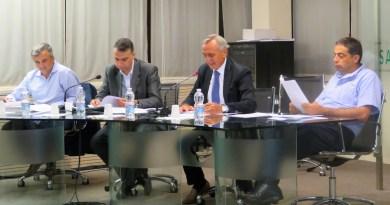 assemblea Cofra Faenza 2017