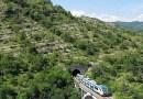 Ferrovie, alla Firenze-Faenza 47 mln di euro, ma solo dalla parte Toscana. Critica la Lega