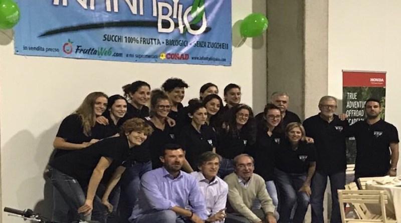 InfBio e FBP 25-09-2017
