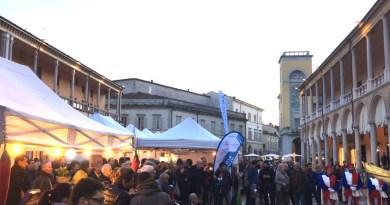 Bell'Italia Faenza 4