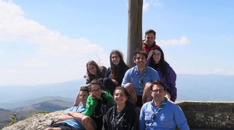 Elena Cavina sinodo dei giovani