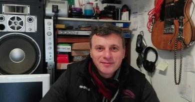 Vadim Onica