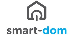 Smart-Dom