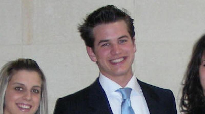 Mattia Cicognani