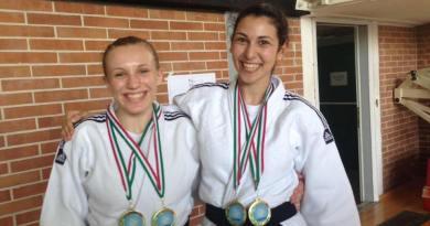 Laura-e-Carlotta-Campionati-italiani-judo-kata